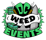 1.How To Get Weed in DC ?