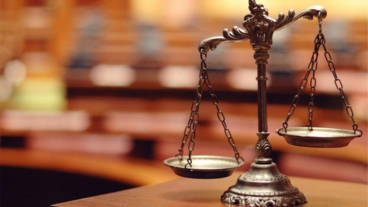 Legal Justice 1280x720 1